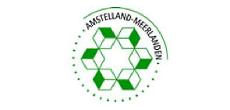 Amstelland-Meerlanden