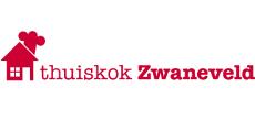 Thuiskok Zwaneveld